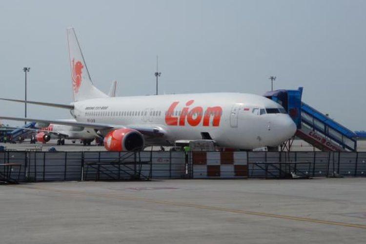 Lion Air Kesulitan Keuangan, Tanda-tanda Perusahaan yang Bangkrut