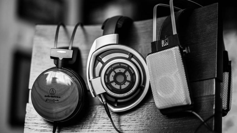 Perlukah Riset Kecil-kecilan Sebelum Memproduksi Podcast?