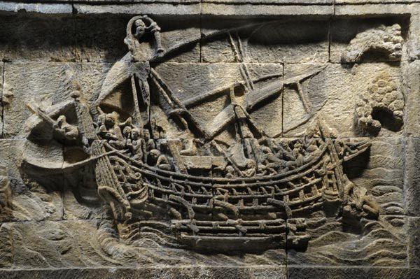 Tradisi Mudik dalam Sejarah Perkembangan dan Kearifan Budaya Lokal Indonesia