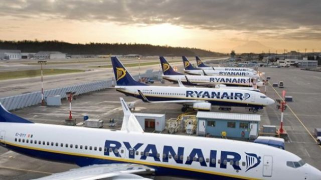 Penerapan Manajemen Berbasis Risiko, Keharusan bagi Maskapai Penerbangan