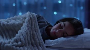 Begini Cara Mengatasi Susah Tidur Usai Terbangun Di Tengah