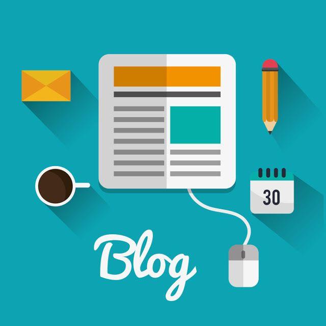 Bisnis Blog yang Menjanjikan