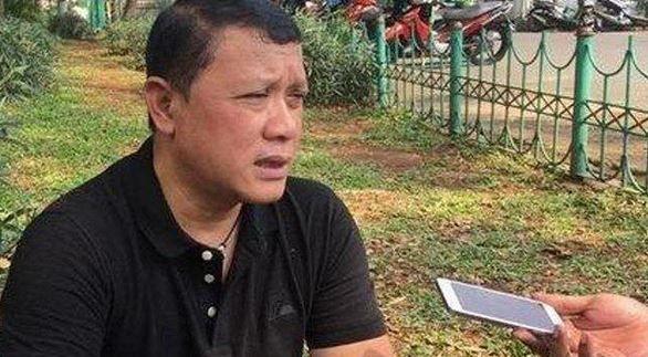 Mengenal Fauka Noor Farid, Mantan Anak Buah Prabowo Sekaligus Eks Anggota Tim Mawar
