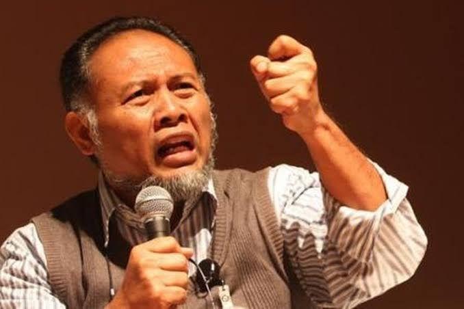Menunggu Fakta Wow dari Bambang Widjojanto