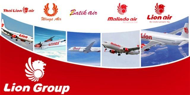 Pengalaman Perjalanan: Sisi Positif Maskapai Grup Lion Air