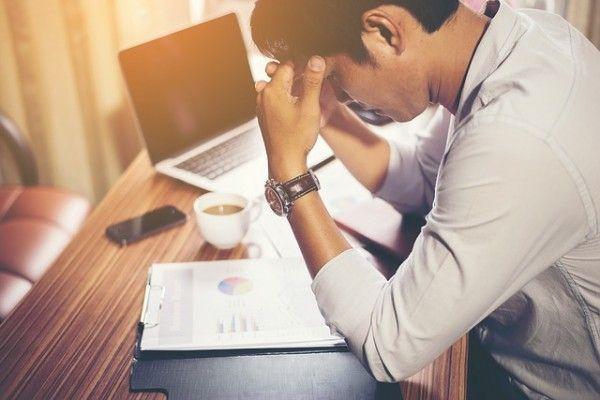 Beberapa Solusi untuk Mengatasi Kelelahan Otak