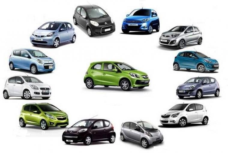 Daftar 20 Mobil Dibawah 200 Juta Rupiah yang Ada di Indonesia
