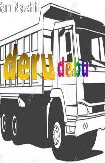 Deru Debu
