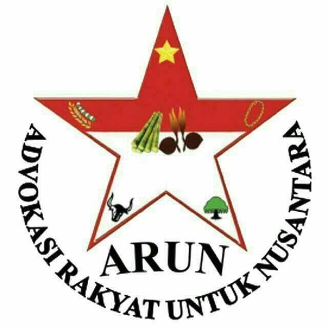 APBD Kabupaten Bogor antara Subsidi dan PAD