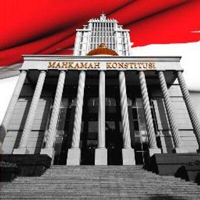 Benarkah Keberatan Pihak Prabowo-Sandi Layu Sebelum Berkembang?