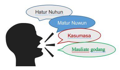 Punahnya Bahasa Ibu, Bencana Budaya yang Mengintai
