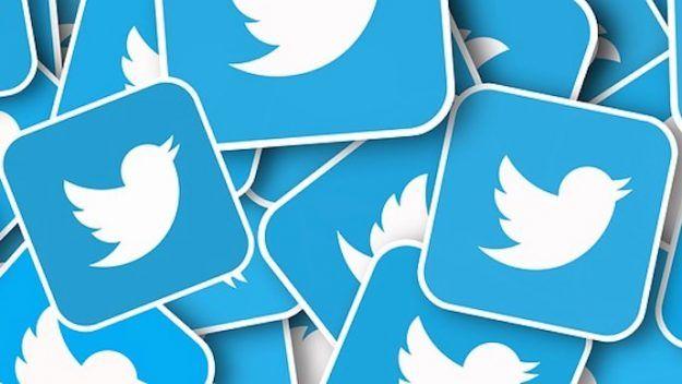 Twitter, Media Sosial yang Bisa Bangkit dari Kematian