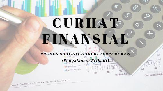 Curhat Finansial