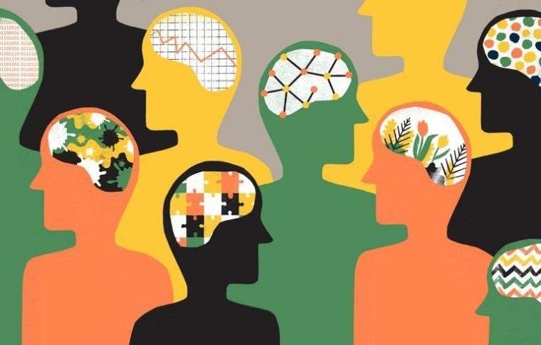 Seberapa Peduli Kita terhadap Kesehatan Mental?