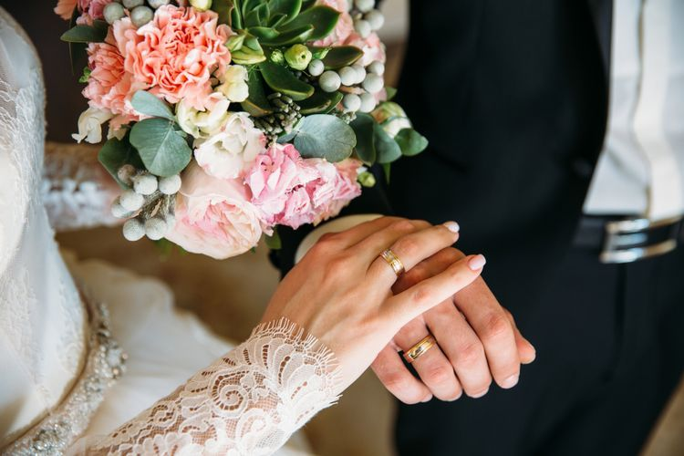 Yakinkah Kamu Sudah Siap untuk Menikah?