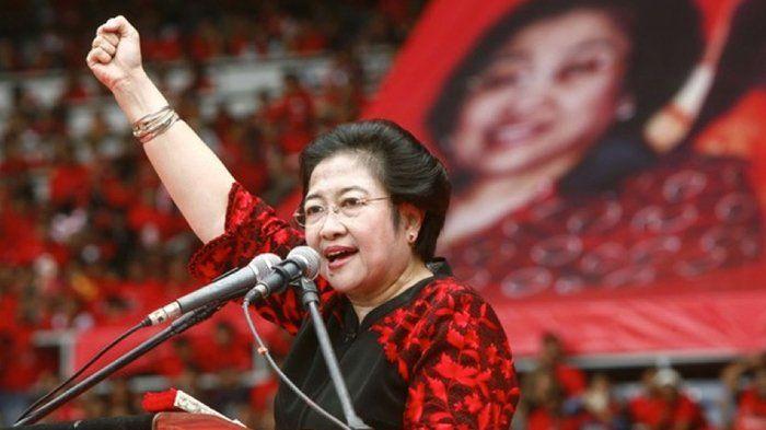 """Siapa """"Little Soekarno"""" Pengganti Megawati?"""