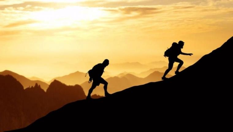Ingin Hidup Lebih Bermakna, Segera Temukan Hobi yang Tepat