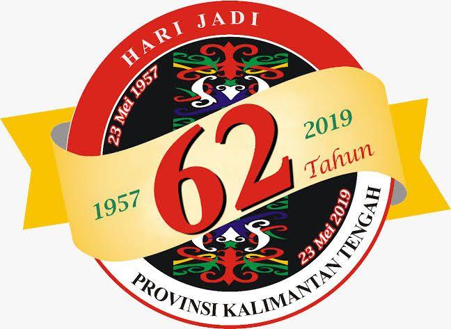 Rayakan HUT ke-62, Masyarakat Kalimantan Tengah Pecahkan Rekor MURI dengan Jagung