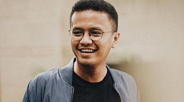 Kontroversi Video Faldo Maldini, PAN Kian Pasti Merapat ke Kubu Jokowi?