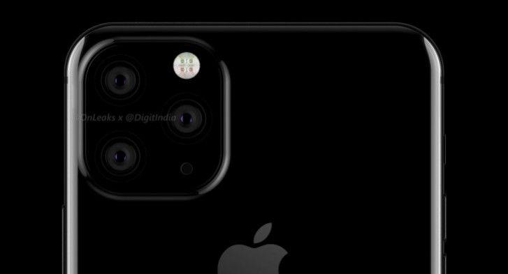Kamera Kotak dari Apple untuk iPhone 11 Sudah Dikonfirmasi!