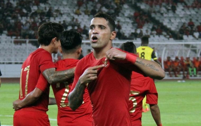 Undian Kualifikasi Piala Dunia 2022 Diumumkan, Indonesia di Pot 5