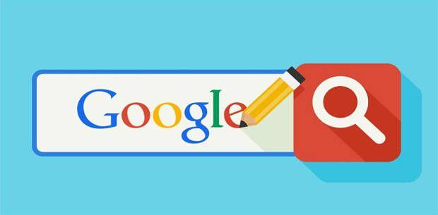 3 Cara Menyempurnakan Pengindeksan Website untuk Optimasi SEO Website dan Blog