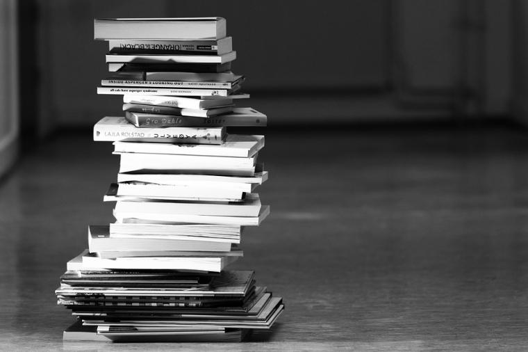 """Mbah Sapardi, Kompasiana, dan Buku """"Menyudahi Kabair"""""""