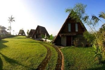 Sekilas Tentang Desa Wisata Munduk Di Bali Utara