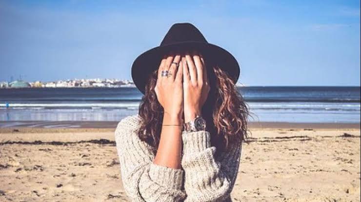 Refleksi, Keluar dari Sindrom Patah Hati