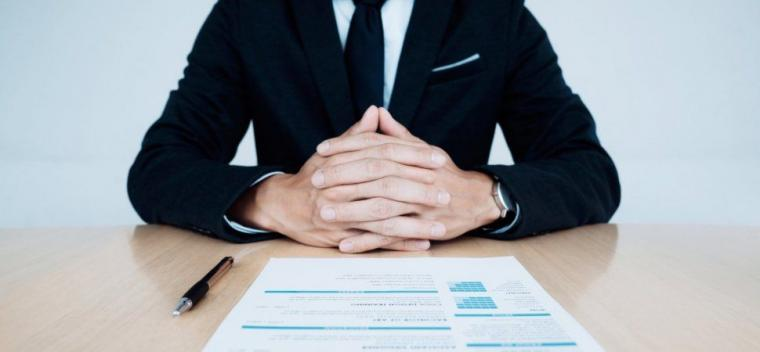 9 Rahasia Menulis CV yang Memikat dan Tips Menciptakan Kesan Ketika Interview