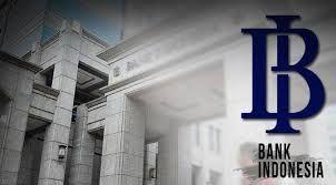 """Badai Finansial dan Benteng Bernama """"Stabilitas Sistem Keuangan"""""""
