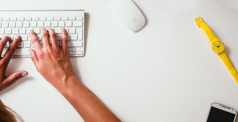 Gunakan Cara Ajaib Ini untuk Membuat Tulisanmu Lebih Berkesan