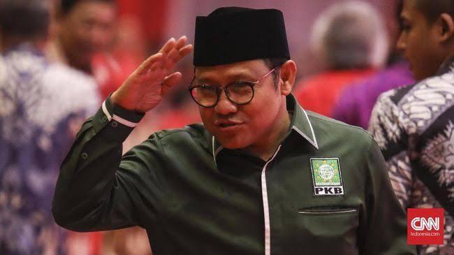 Menteri Itu Hak Prerogatif Presiden, Maaf Sekadar Mengingatkan