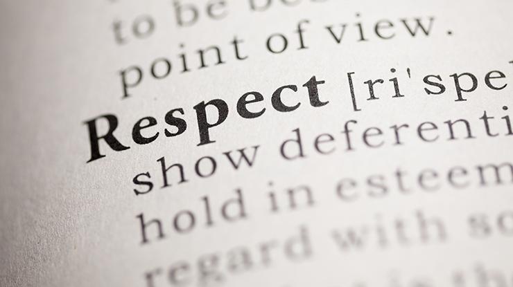 Cara Sederhana Menghargai Orang Lain