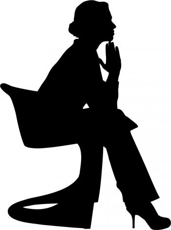 20 Kumpulan Kata Kata Bijak Istri Yang Perlu Direnungkan