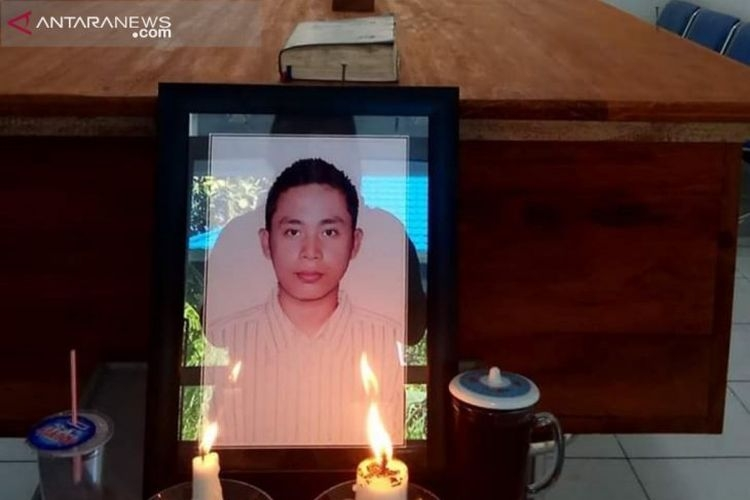 Berkaca dari Wafatnya Mantri Patra, Perlu Evaluasi Sarana dan Prasarana Tim Medis di Daerah Terpencil