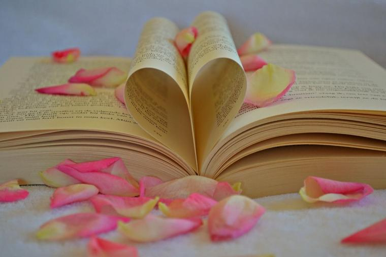 Buku Berbalas Puisi, Jembatan Jalin Hati