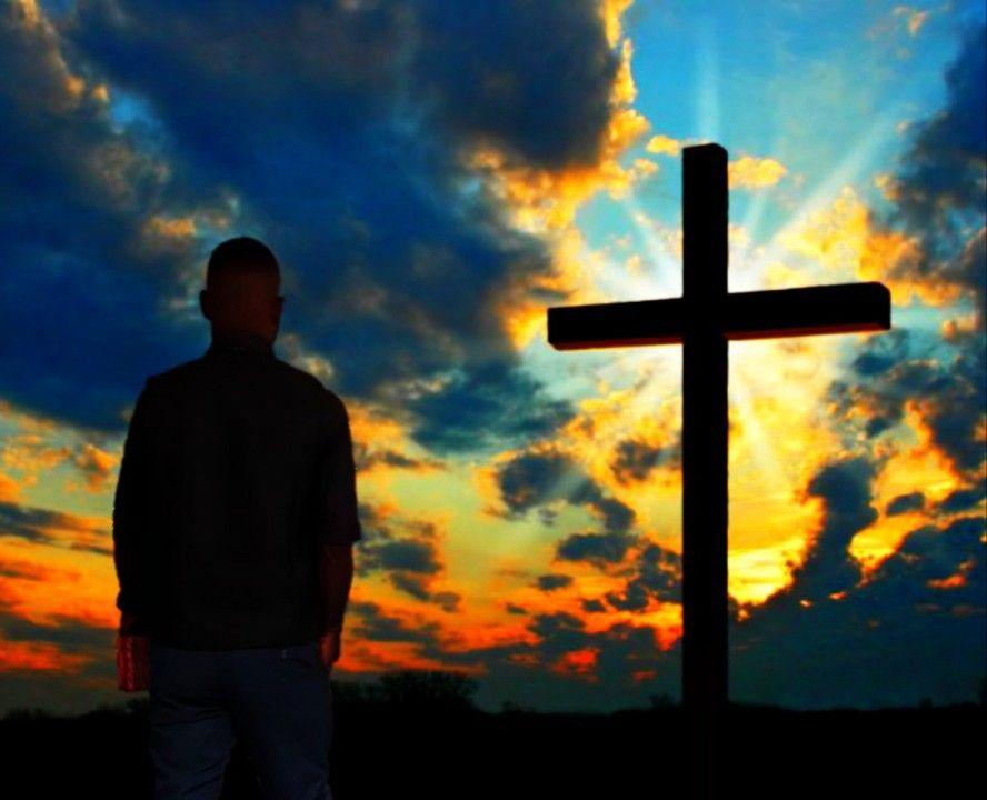 Lihat Apa yang Tuhan Kerjakan Atas Hidup Anda