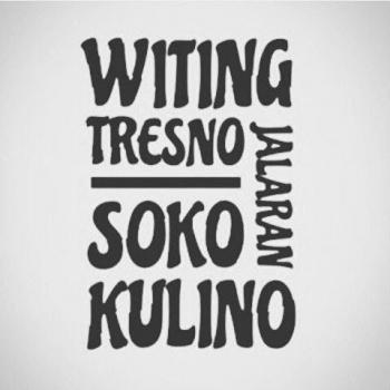 Mengupas Arti Witing Tresno Jalaran Soko Kulino