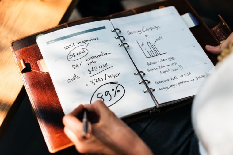 Tua atau Muda, Ini 5 Jenis Investasi yang Bisa Kamu Coba