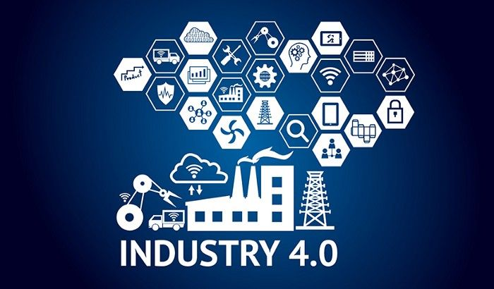 Mengintip Inovasi Revolusioner dan Kesiapan Instansi Perhubungan Menyambut Era Revolusi Industri 4.0