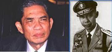 Merindukan Sosok Menteri seperti Baharuddin Lopa