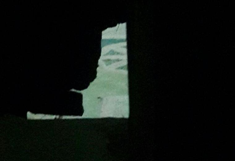 Ini Kisah Tentang Pintu