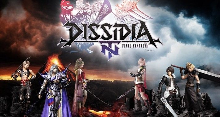 """7 Lagu Terbaik """"Final Fantasy"""", Ada Favoritmu?"""