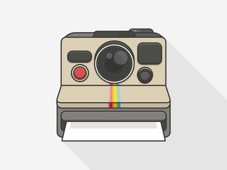 Aplikasi Olah Foto Paling Populer, Kamu Pakai yang Mana?