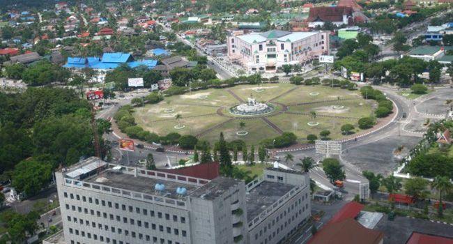 Sudah Pasti di Kalimantan, Ibu Kota Baru Segera Diumumkan