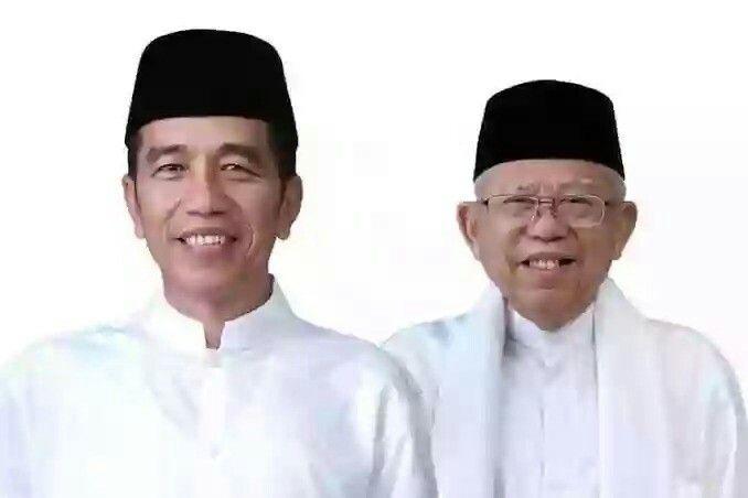 Dalam Menyusun Kabinet, Mustahil Jokowi Menyenangkan Hati Semua Orang