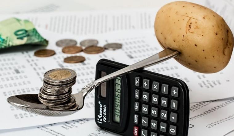 Stabilitas Sistem Keuangan dan Emas Batangan untuk Saya