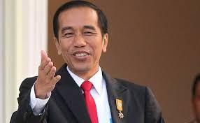 Menteri Kabinet Kerja Jokowi Harus Steril dari Seserahan