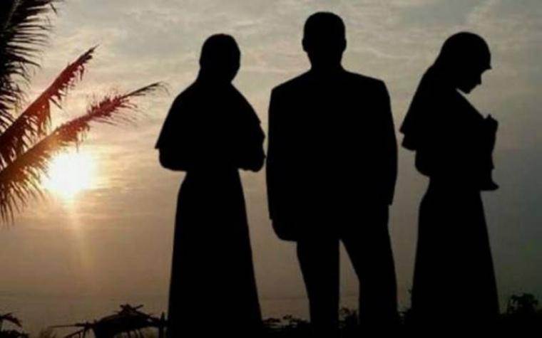 Pro-Kontra Qanun Poligami sebagai Isu Agama yang Penuh Kontroversi